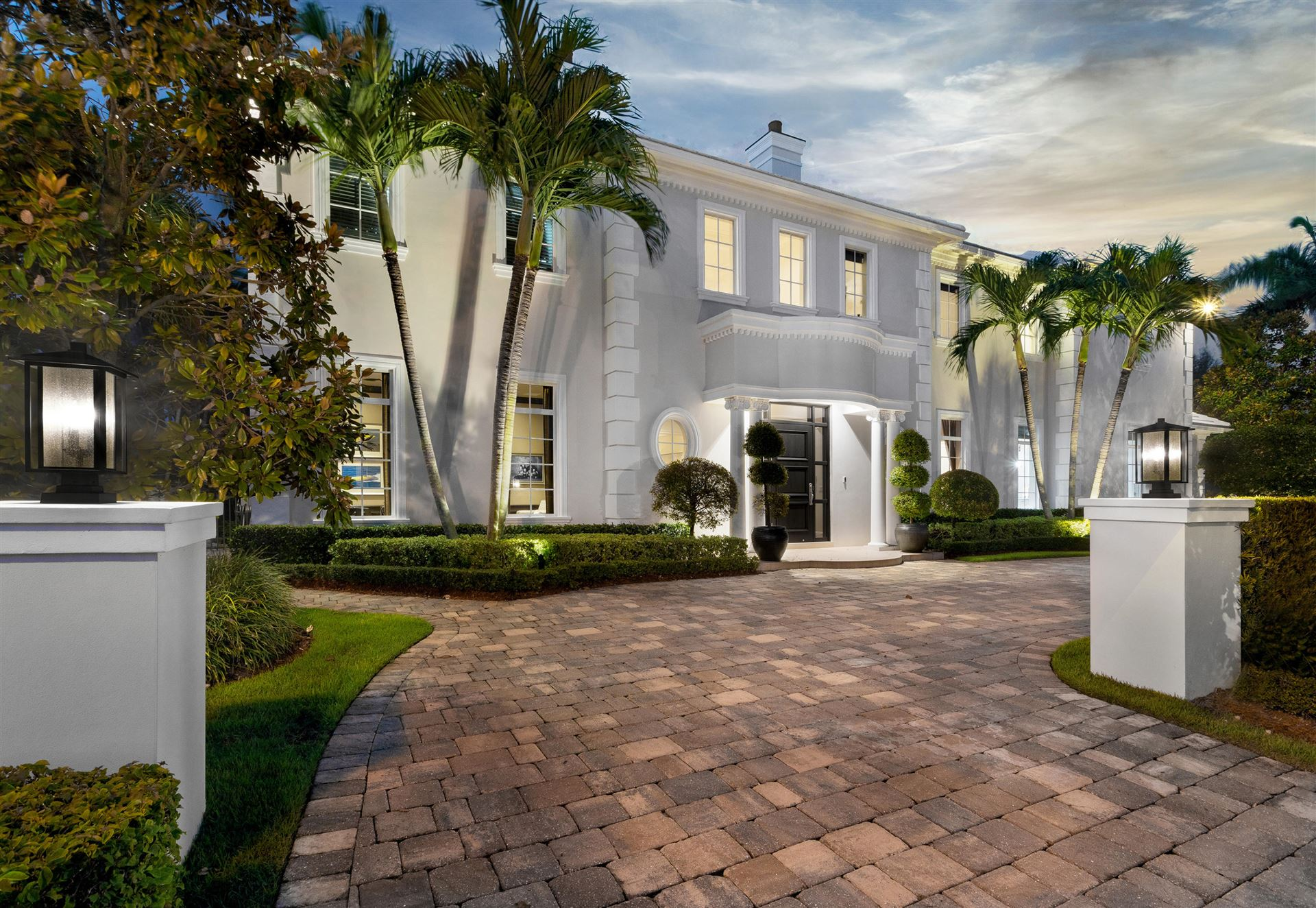 366 Royal Palm Way, Boca Raton, FL 33432 - MLS#: RX-10647870
