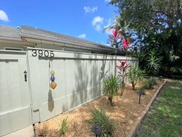 3905 NW Cinnamon Tree Circle, Jensen Beach, FL 34957 - MLS#: RX-10722870