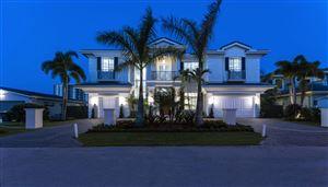 Photo of 7212 NE 8th Drive, Boca Raton, FL 33487 (MLS # RX-10482871)