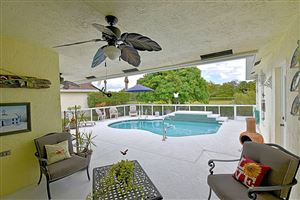 Photo of Listing MLS rx in 1198 Hatteras Circle Greenacres FL 33413