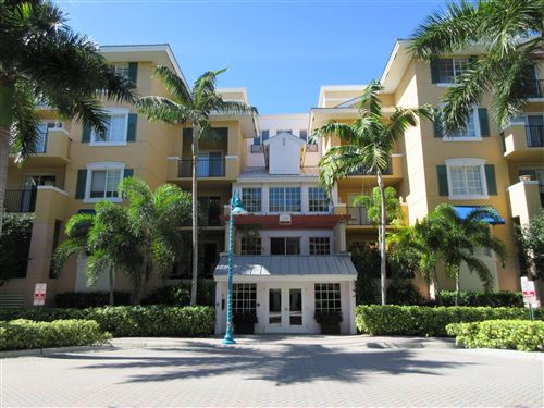 Photo of 250 NE 3rd Avenue #1-213, Delray Beach, FL 33444 (MLS # RX-10595871)