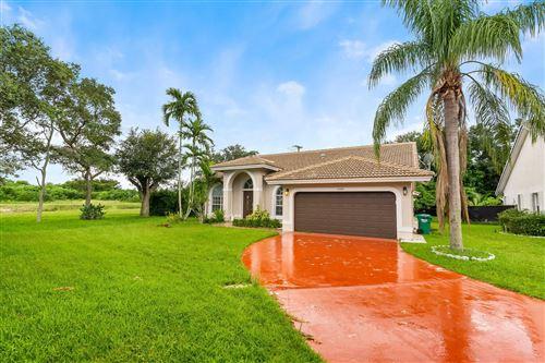 Photo of 12484 SW 1st Street, Coral Springs, FL 33071 (MLS # RX-10644871)