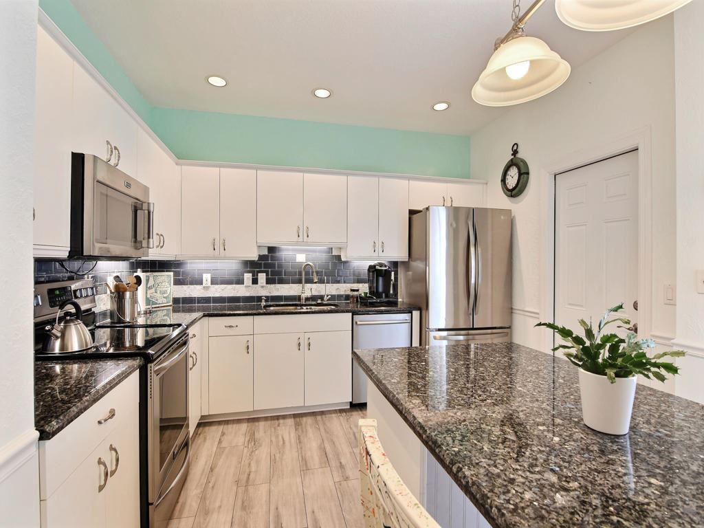 1851 Westhampton Court, Vero Beach, FL 32966 - #: RX-10623871