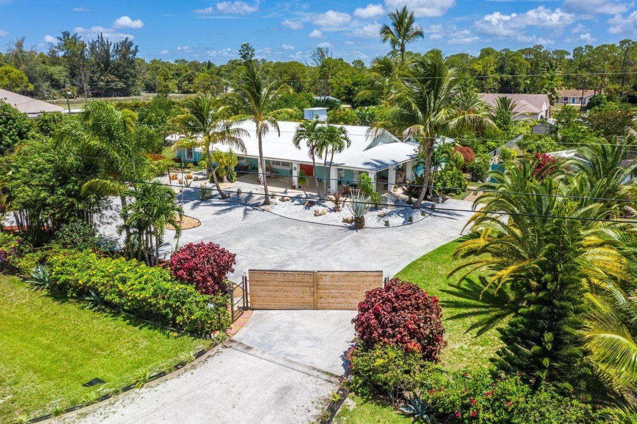 12935 Persimmon Boulevard, Royal Palm Beach, FL 33411 - #: RX-10722871