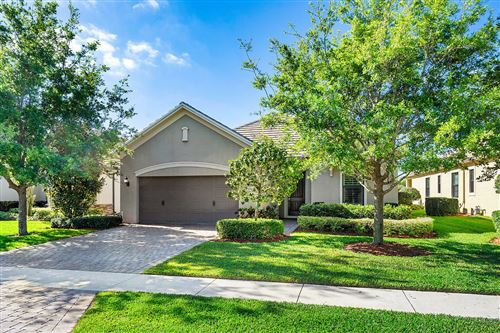 Photo of 10394 Prato Street, Wellington, FL 33414 (MLS # RX-10612872)
