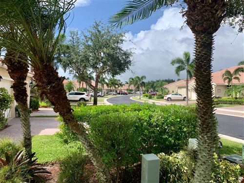 Photo of 2175 Stonington Terrace, West Palm Beach, FL 33411 (MLS # RX-10643872)