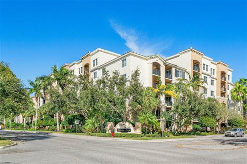 Photo of 1690 Renaissance Commons 1215 Boulevard #1215, Boynton Beach, FL 33426 (MLS # RX-10689872)