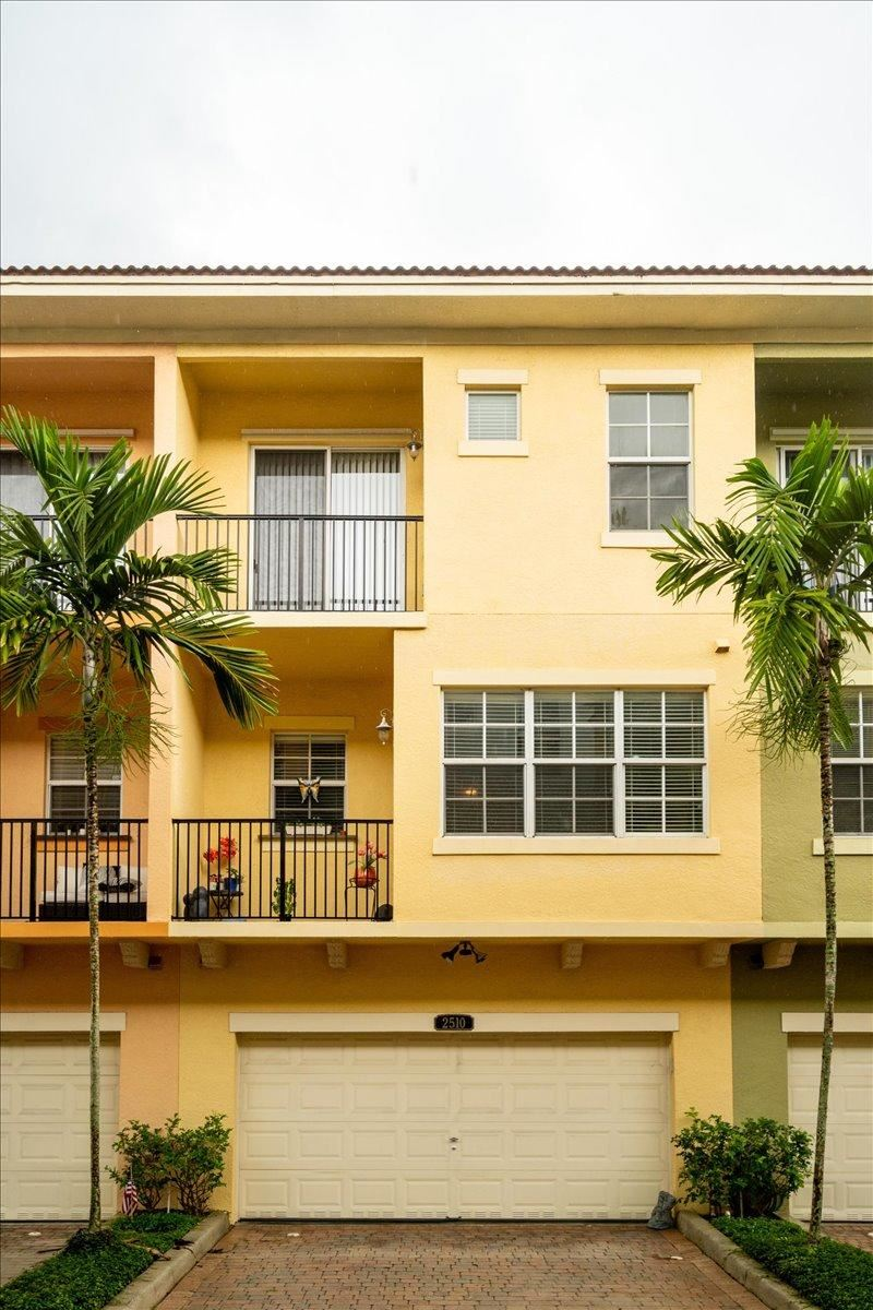2510 Gardens Parkway, Palm Beach Gardens, FL 33410 - MLS#: RX-10735872