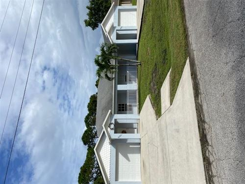 Photo of 5771 SE Wesley Avenue #5771-5775, Stuart, FL 34997 (MLS # RX-10665873)