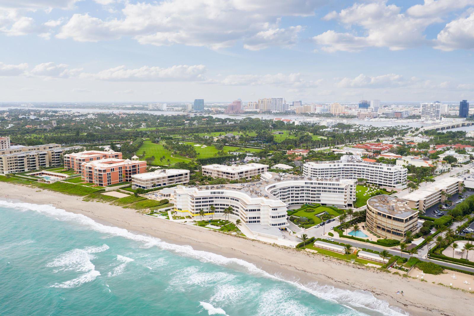 100 Sunrise Avenue #225, Palm Beach, FL 33480 - #: RX-10660873