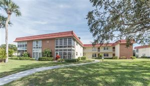 Photo of 56 Woodland Drive #204, Vero Beach, FL 32962 (MLS # RX-10496874)