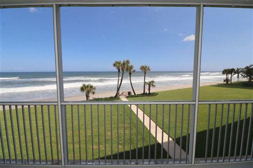 Photo of 250 Beach Road #204, Tequesta, FL 33469 (MLS # RX-10698874)