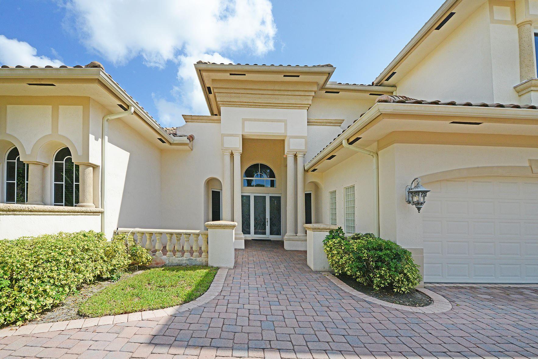 7085 Via Mediterrania, Boca Raton, FL 33433 - #: RX-10667874