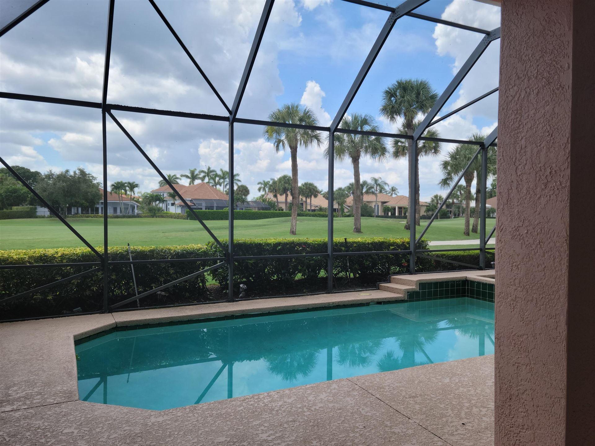 Photo of 131 Windward Drive, Palm Beach Gardens, FL 33418 (MLS # RX-10742874)