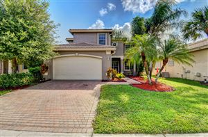 Photo of Listing MLS rx in 5514 Mainship Drive Greenacres FL 33463