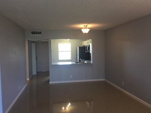 Photo of 3050 NW 42nd Avenue #C402, Coconut Creek, FL 33066 (MLS # RX-10722875)