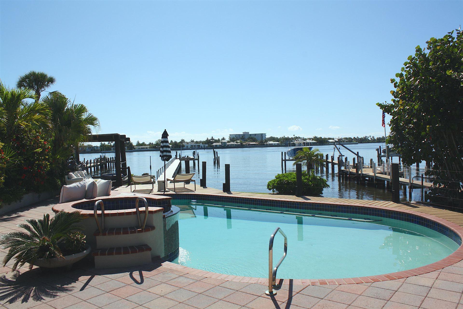 1818 N R Street, Lake Worth, FL 33460 - #: RX-10602875