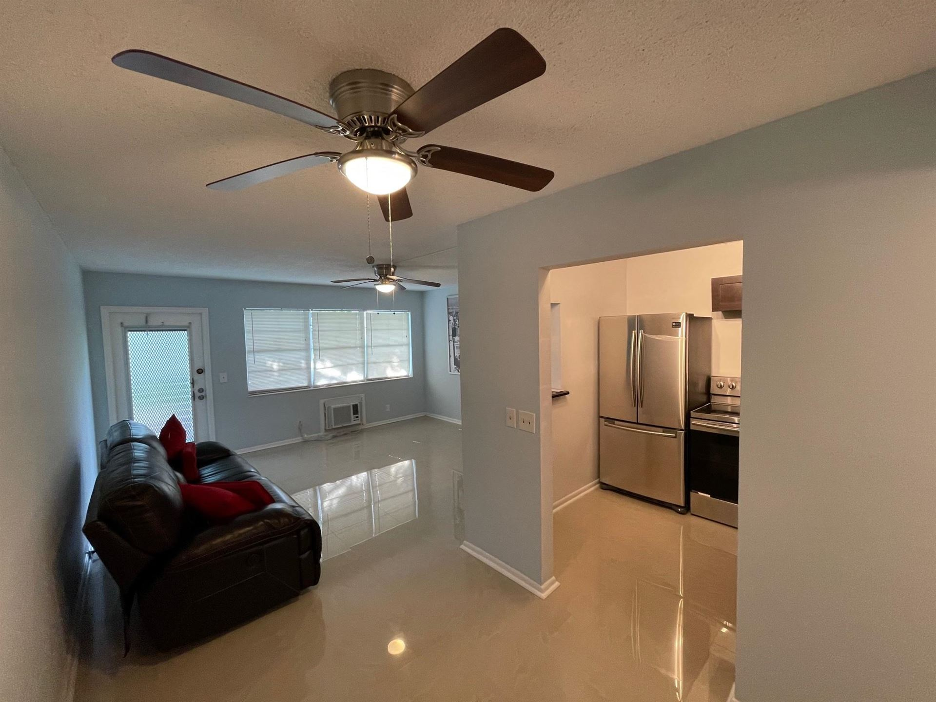 555 Durham T #555, Deerfield Beach, FL 33442 - MLS#: RX-10716875