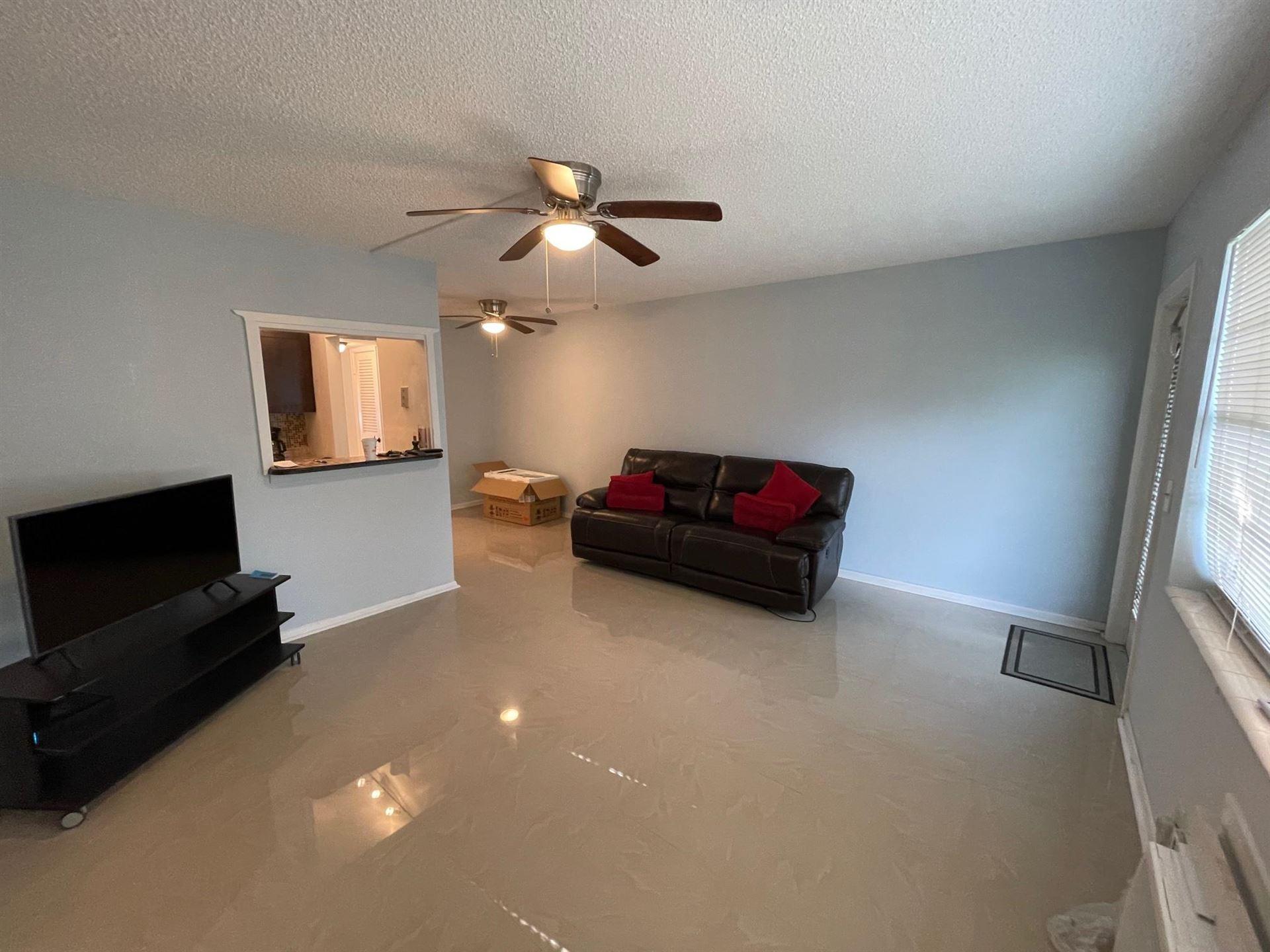 Photo of 555 Durham T #555, Deerfield Beach, FL 33442 (MLS # RX-10716875)