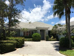 Photo of 3196 South Bay Circle, Jupiter, FL 33477 (MLS # RX-10537876)