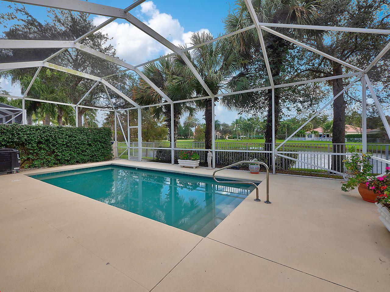 311 Aegean Road, Palm Beach Gardens, FL 33410 - #: RX-10672876