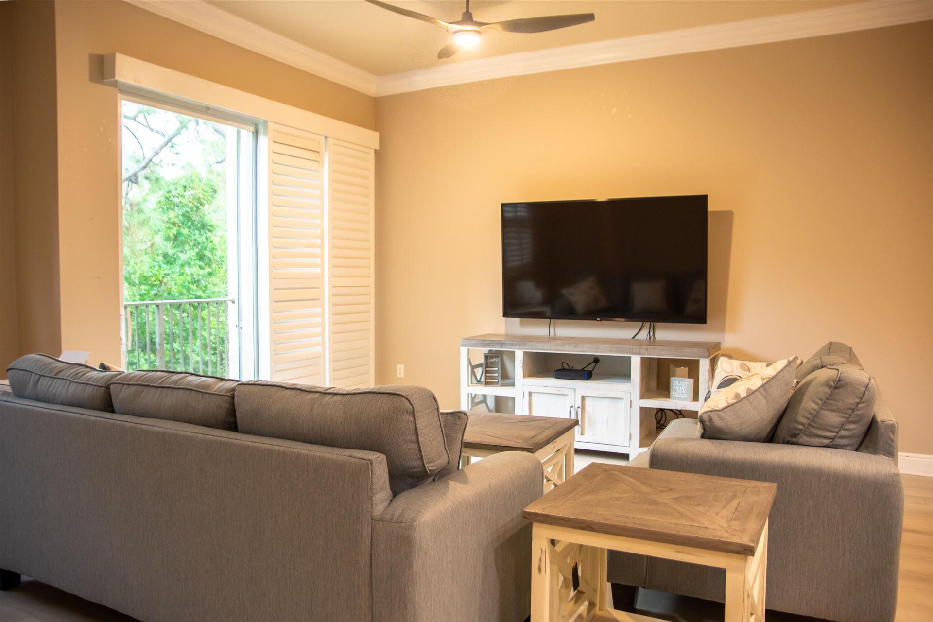 Photo of 12559 SE Old Cypress Drive, Hobe Sound, FL 33455 (MLS # RX-10749876)