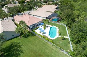 Photo of 8685 Pine Cay, West Palm Beach, FL 33411 (MLS # RX-10536877)