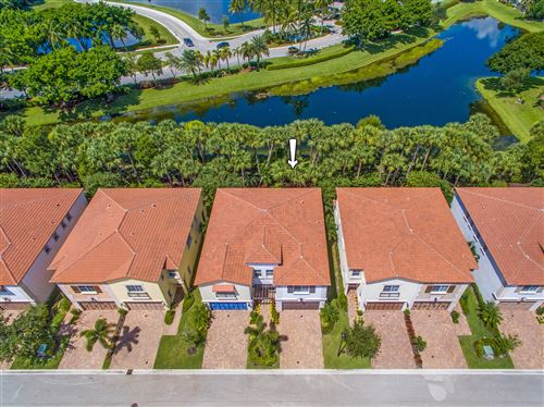 Photo of 2115 Foxtail View Court, West Palm Beach, FL 33411 (MLS # RX-10555877)