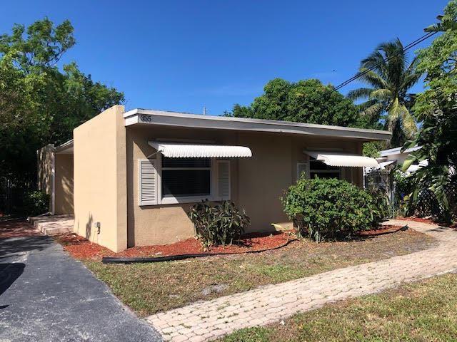 355 Manchester Street, Boca Raton, FL 33487 - #: RX-10640877