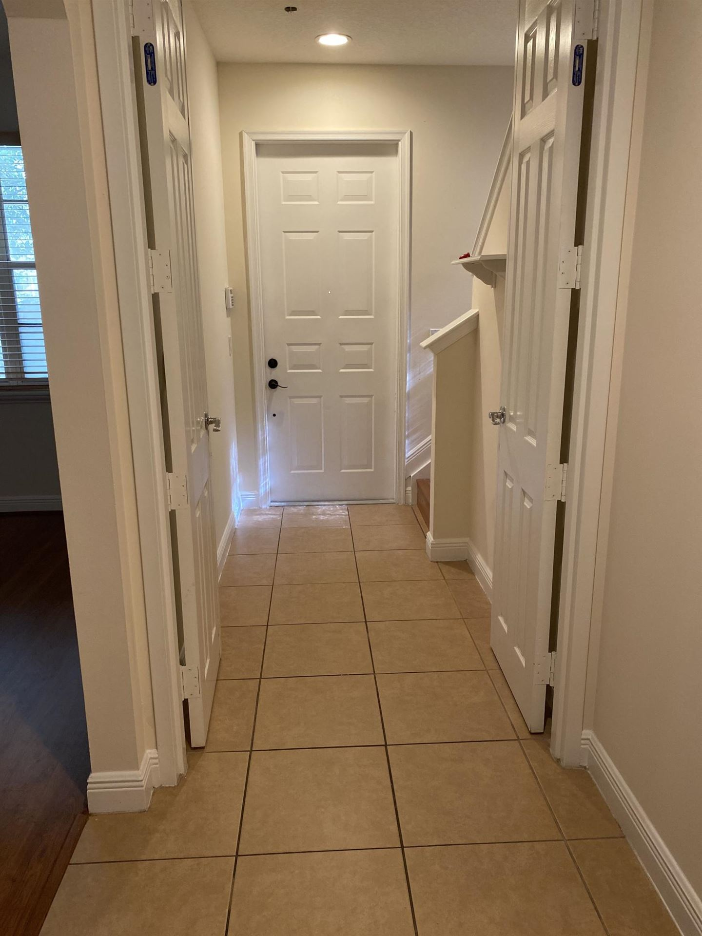 Photo of 124 Powell Lane, Jupiter, FL 33458 (MLS # RX-10650877)