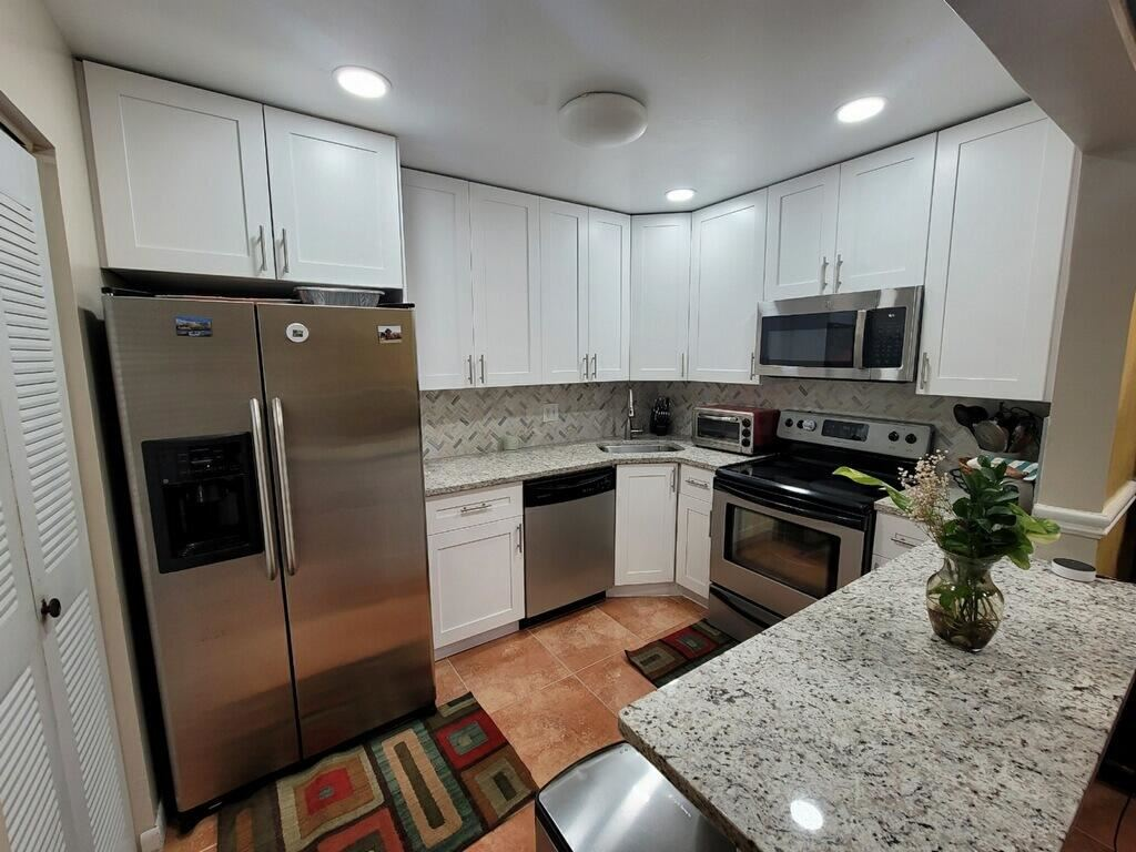 516 Shady Pine Way #C2, West Palm Beach, FL 33415 - MLS#: RX-10741877