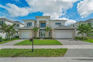 Photo of 6921 NW 27th Avenue, Boca Raton, FL 33496 (MLS # RX-10575878)