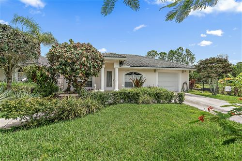 Photo of 12251 80th Lane N, West Palm Beach, FL 33412 (MLS # RX-10643878)