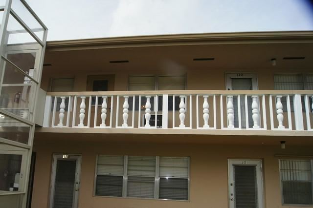 123 Bedford E, West Palm Beach, FL 33417 - #: RX-10610878