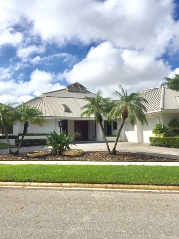 21249 Bellechasse Court, Boca Raton, FL 33433 - #: RX-10670878