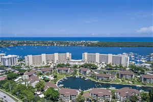 Photo of 124 Lakeshore Drive #5280, North Palm Beach, FL 33408 (MLS # RX-10541879)