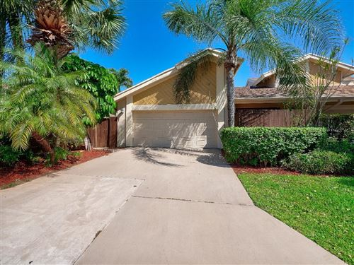 Photo of 7775 Stanway Place W, Boca Raton, FL 33433 (MLS # RX-10704879)