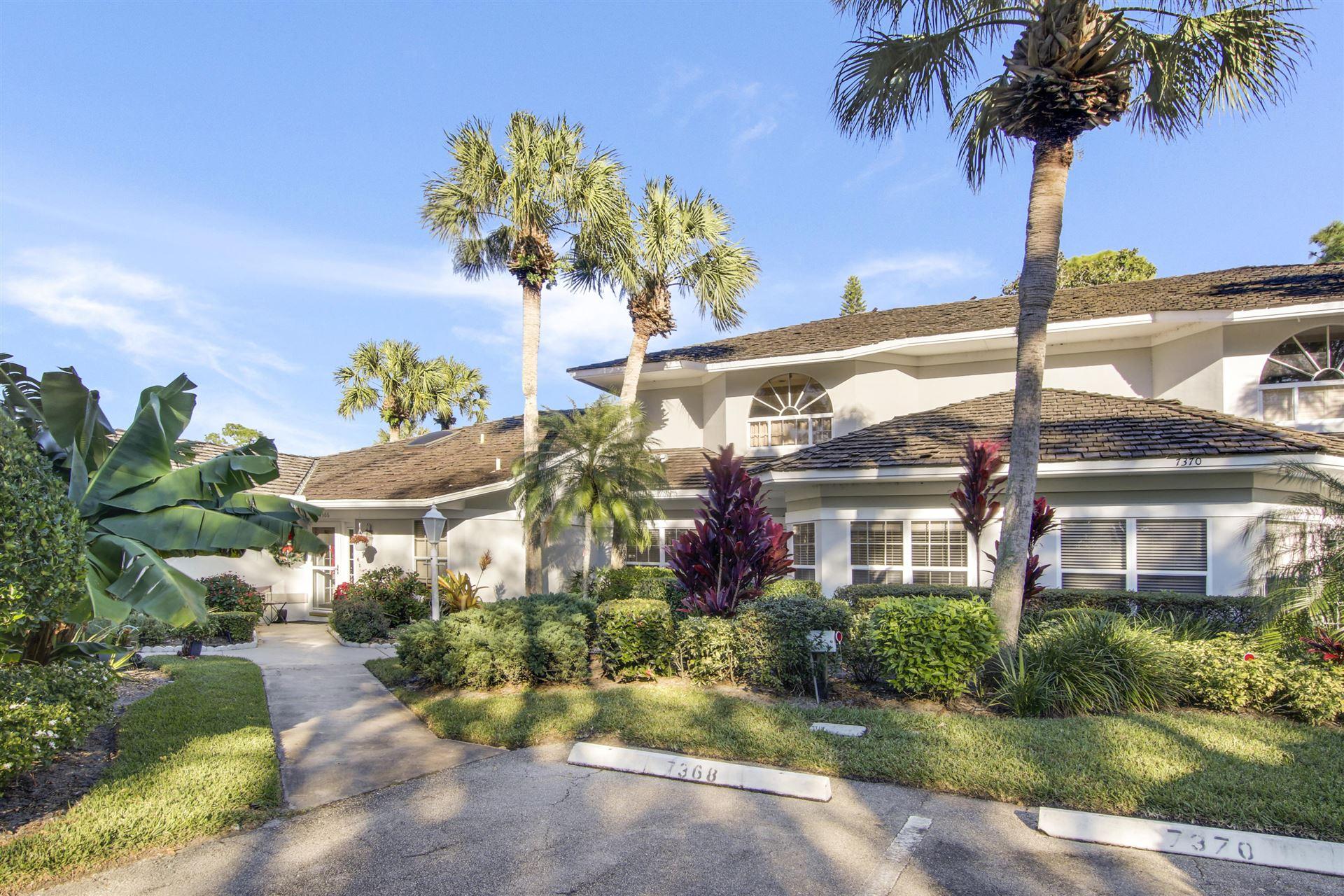 7368 Pine Creek Way, Port Saint Lucie, FL 34986 - MLS#: RX-10677879