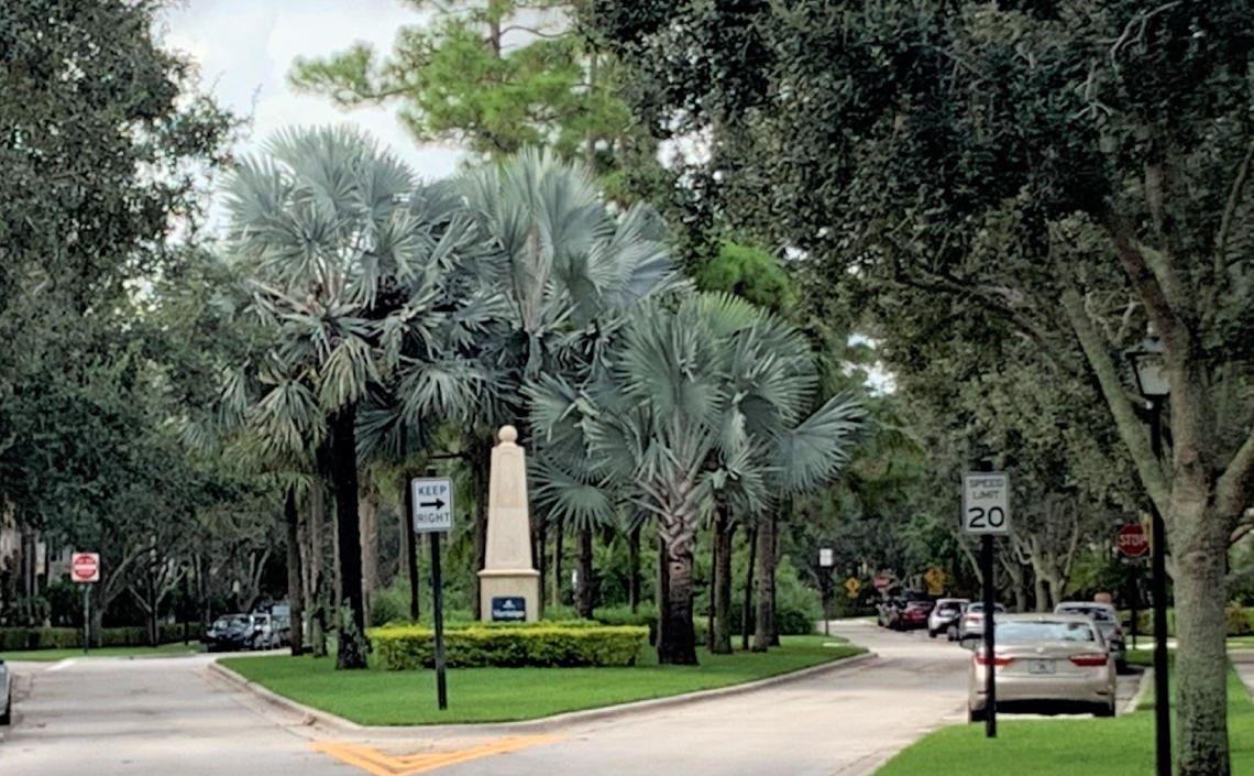 Photo of 3368 W Community Drive, Jupiter, FL 33458 (MLS # RX-10716879)