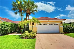 Photo of 2650 Country Golf Drive, Wellington, FL 33414 (MLS # RX-10565880)