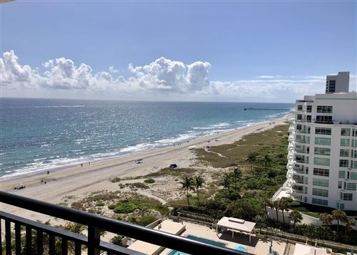 Photo of 2000 S Ocean Boulevard #0140h, Boca Raton, FL 33432 (MLS # RX-10602880)