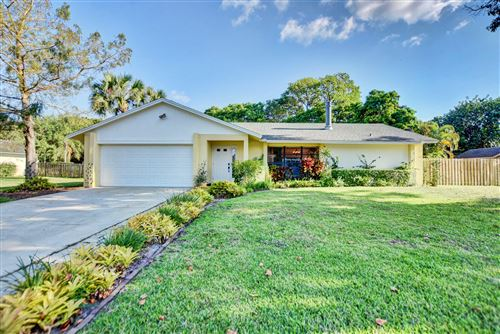 Photo of 12072 Old Country Road S, Wellington, FL 33414 (MLS # RX-10612880)