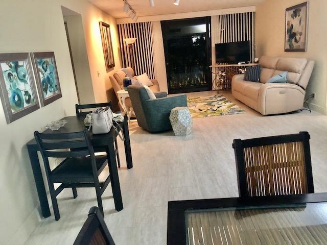 2727 N Ocean Boulevard #A208, Boca Raton, FL 33431 - #: RX-10629880