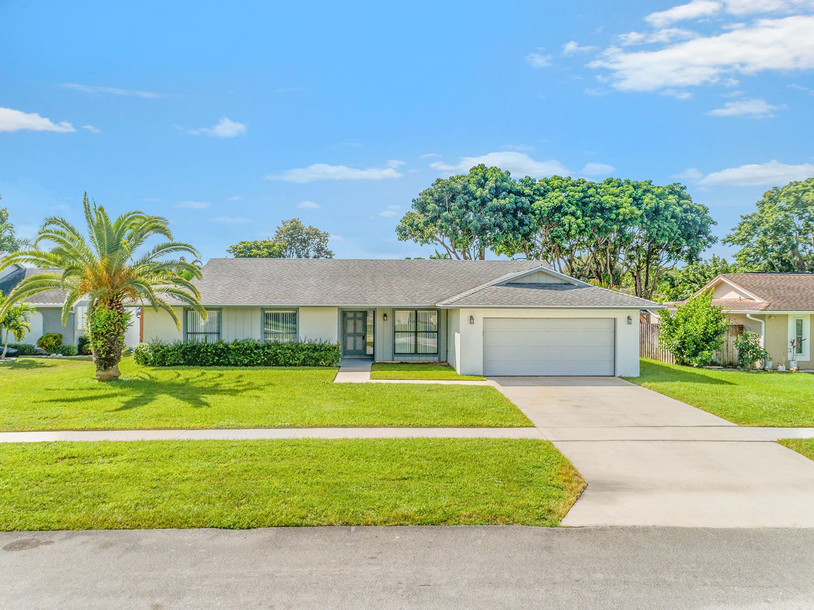 12176 Sugar Pine Trail, Wellington, FL 33414 - #: RX-10653880