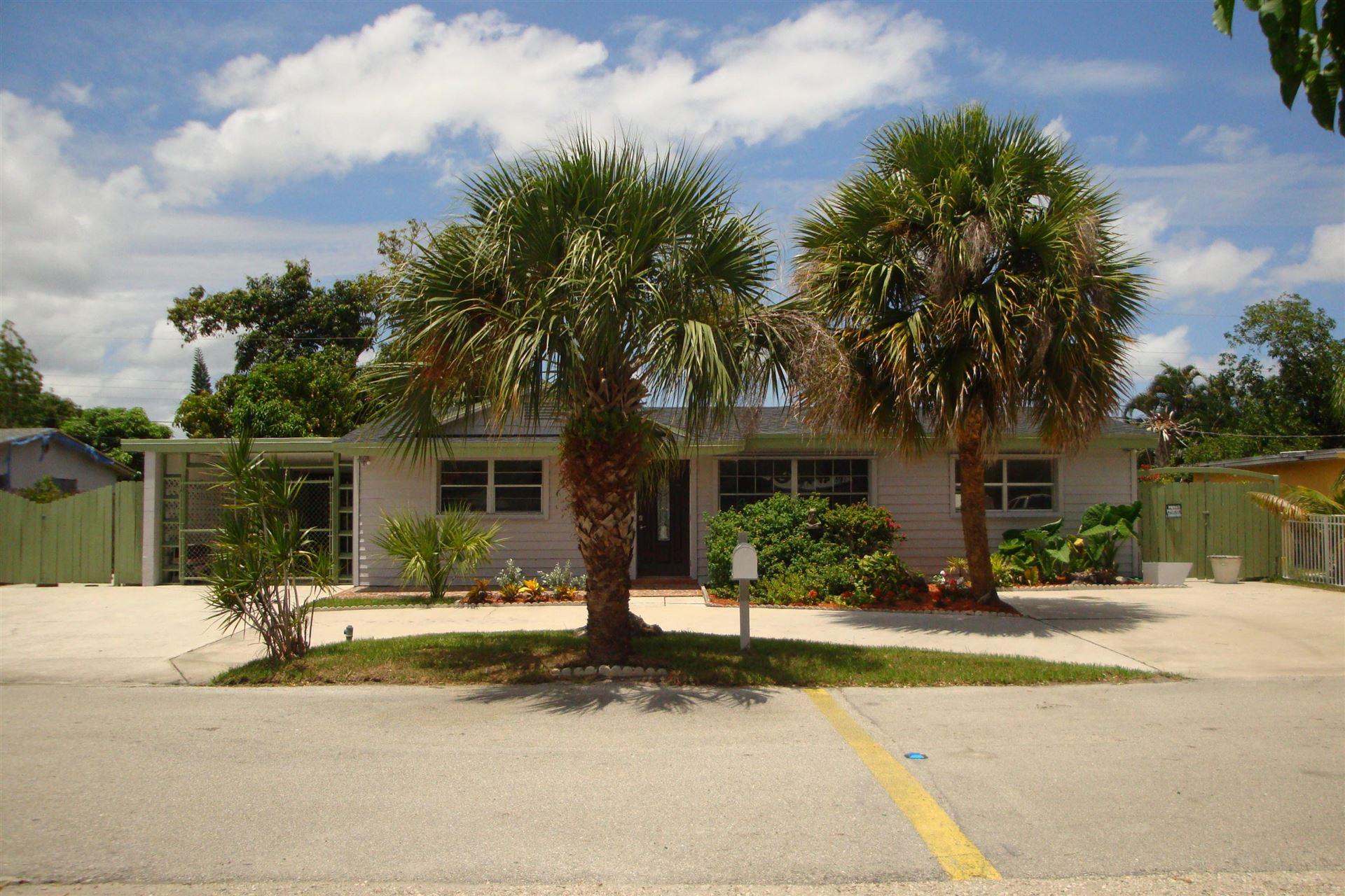 5057 Cheryl Lane, West Palm Beach, FL 33415 - MLS#: RX-10717880