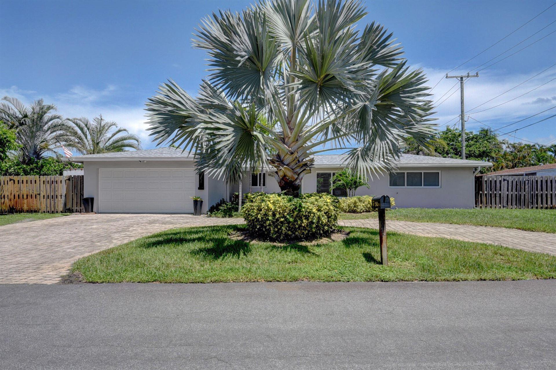 2602 SW 8th Street, Boynton Beach, FL 33435 - #: RX-10737880
