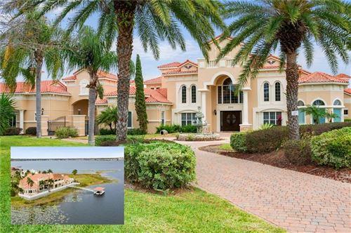 Foto de inmueble con direccion 7301 Gladwin Court Orlando FL 32836 con MLS RX-10382881
