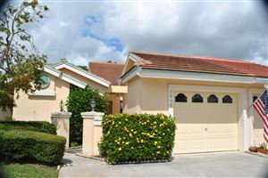Photo of 3656 SW Whispering Sound Drive, Palm City, FL 34990 (MLS # RX-10557881)