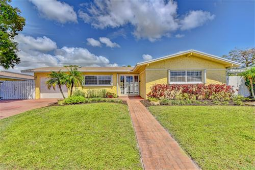Photo of 1385 SW 4th Street, Boca Raton, FL 33486 (MLS # RX-10612881)