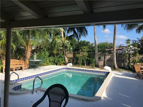 Photo of 2801 SW 13th Court, Fort Lauderdale, FL 33312 (MLS # RX-10616881)